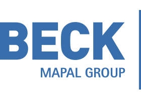 Beck Mapal Group